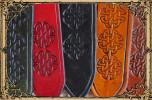 Keltischer Knoten I