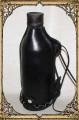 Trinkflasche 1Ltr