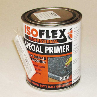 Isoflex 750ml