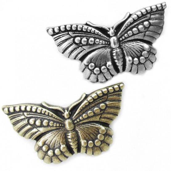 """Zierniete """"Butterfly"""""""
